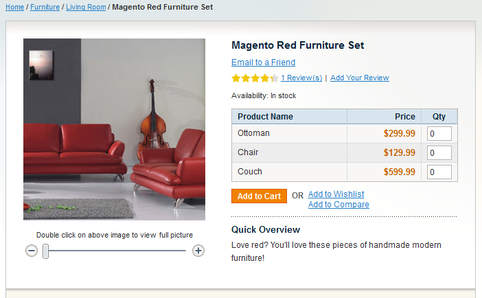 furniture_set