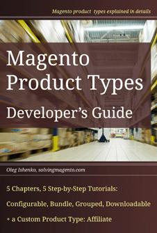 magento-product-types-book