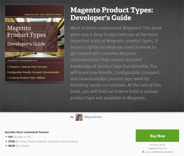 magento-product-types-devel